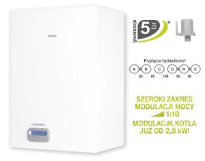 Exclusive-boiler-green-he-300x235