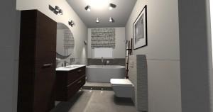 Pazik-Ukraińska_łazienka_z_wanną A